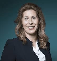 Isabel Nogales