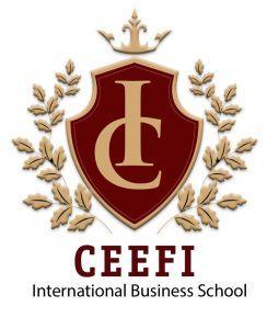 ESCUCDO CEEFI INTERNATIONAL