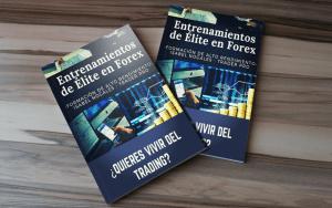 Manual Bibliografia básica curso ENTRENAMEINTOS DE ELITE EN FOREX DE ISABEL NOGALES